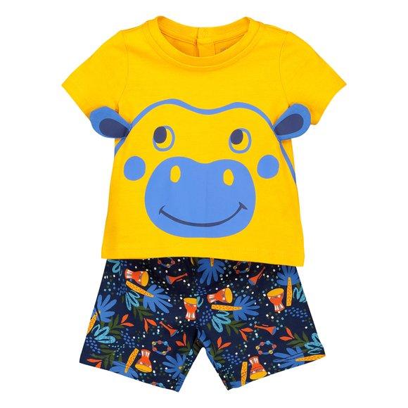 d4e5618e6d7 Βρεφικά Ρούχα για Αγόρια | BabyStar