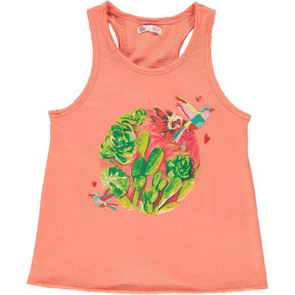 ΜΠΛΟΥΖΑ - CORA κοριτσι   μπλούζες   πουκάμισα