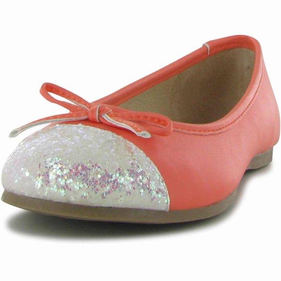 ΠΑΠΟΥΤΣΙΑ - CORA κοριτσι   παπούτσια
