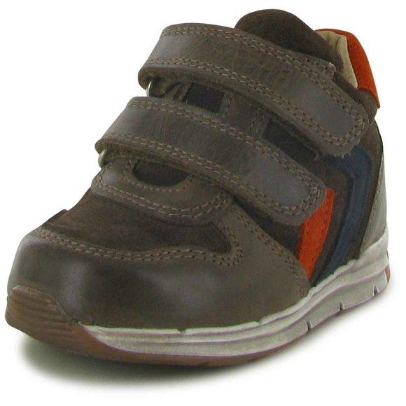 ca743d75cc1 Βρεφικά παπούτσια   DPAM   Snif.gr