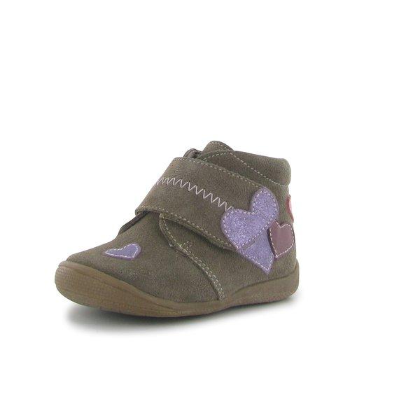 c0b1030a654 Παιδικά Παπούτσια ΜΠΕΖ ΚΑΦΕ - Oneiros.gr