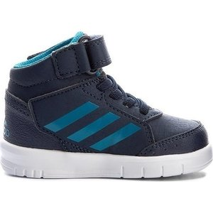 14b379d1c02 Παιδικά Παπούτσια ADIDAS | DPAM