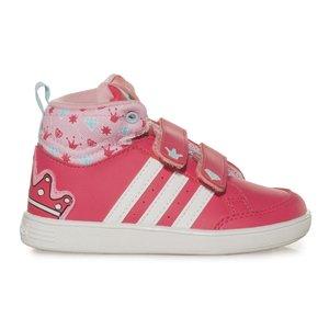 ΠΑΠΟΥΤΣΙΑ Παπούτσια για Κορίτσια ADIDAS  04d6f2256d1