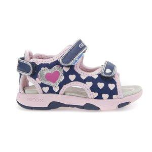 ae02ecf0a88 Sweet Prices έως 50%: Παιδικά Ρούχα, Παπούτσια & Αξεσουάρ | DPAM