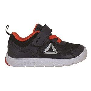 5b6a1d5f0be Παιδικά Παπούτσια Παπούτσια για Αγόρια | DPAM