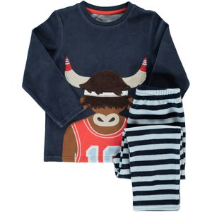 3d0d16e7f06 Sales Εως -60%: Παιδικά Ρούχα, Παπούτσια & Αξεσουάρ Πιτζάμες για ...