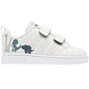 Παπούτσια για Κορίτσια ADIDAS  9def1b4e602