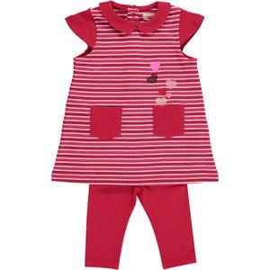 0af4adfbca56 Βρεφικά Ρούχα, Παπούτσια & Αξεσουάρ για Κορίτσια   Dpam.gr