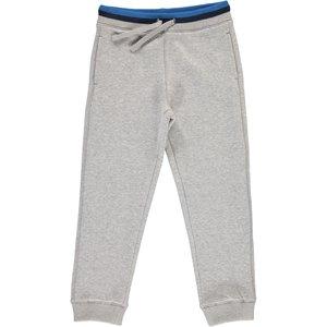 3d8efe2af02 Sweet Prices έως 50%: Παιδικά Ρούχα, Παπούτσια & Αξεσουάρ Φόρμες για ...