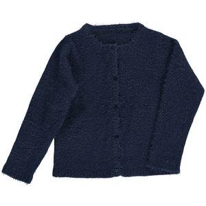 fbf36a2dd5b Sales Εως -60%: Παιδικά Ρούχα, Παπούτσια & Αξεσουάρ Ζακέτες για ...
