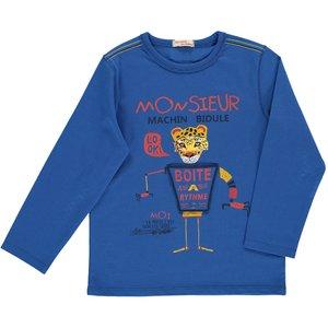 Winter Sales έως 50%  Παιδικά Ρούχα 7c285800233