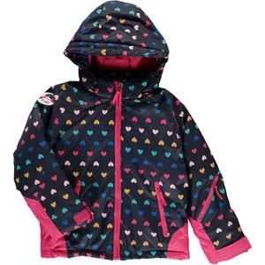 75b1a8079bc Sales Εως -60%: Παιδικά Ρούχα, Παπούτσια & Αξεσουάρ Ρούχα, Παπούτσια ...