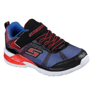 53d9c2cc150 Παπούτσια για Αγόρια   DPAM