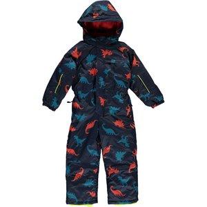 b9ce947b0b7 Sales Εως -60%: Παιδικά Ρούχα, Παπούτσια & Αξεσουάρ Ρούχα για Σκι ...