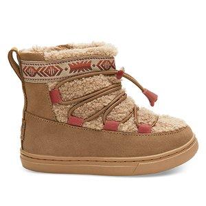 c39a94192cf Παιδικά Παπούτσια TOMS   DPAM