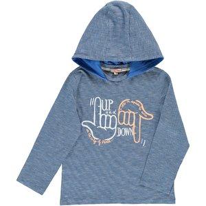 2822534b15c Winter Sales έως 50%: Παιδικά Ρούχα, Παπούτσια & Αξεσουάρ Ρούχα ...