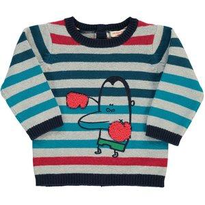 ad3fc20e6c8 Sales Εως -60%: Παιδικά Ρούχα, Παπούτσια & Αξεσουάρ Βρεφικά Πουλόβερ ...