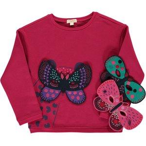 b7c3acaf12f Sales Εως -60%: Παιδικά Ρούχα, Παπούτσια & Αξεσουάρ | DPAM