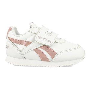 47c537c5583 Παιδικά Παπούτσια REEBOK   DPAM