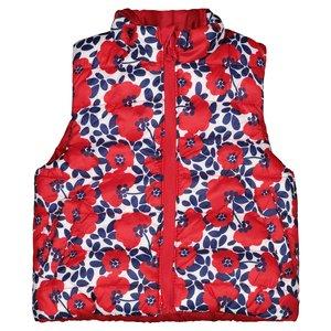 Παιδικά Ρούχα - Βρεφικά Ρούχα - Βρεφικά Είδη  8950891cd2e