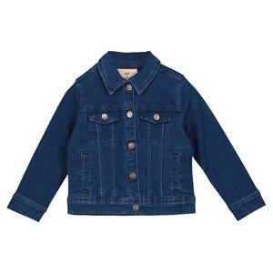 Παιδικά Ρούχα - Βρεφικά Ρούχα - Βρεφικά Είδη  cec38f8e1de