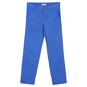 2a2c70acb52 Ρούχα, Παπούτσια & Αξεσουάρ για Αγόρια   DPAM