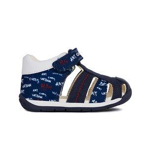 Παιδικά Παπούτσια GEOX  8a1dcd0277a