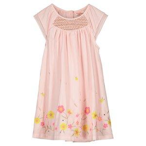 f7c2edcdaf1 Sweet Prices έως 50%: Παιδικά Ρούχα, Παπούτσια & Αξεσουάρ   DPAM