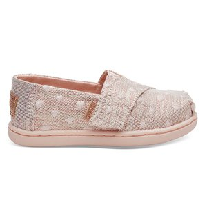 Παιδικά Παπούτσια Παπούτσια για Κορίτσια  9294420362b