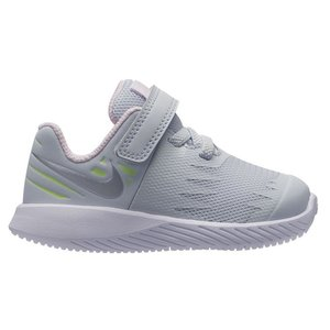 f727c379bb8 Παιδικά Παπούτσια NIKE | DPAM