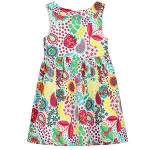 9925143be20 Φορέματα για Κορίτσια   DPAM