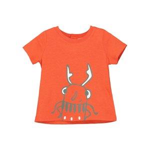 4771c4f14aa Παιδικά Ρούχα - Βρεφικά Ρούχα - Βρεφικά Είδη | Dpam.gr