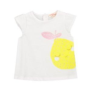 9eb90ab231f4 Παιδικά Ρούχα - Βρεφικά Ρούχα - Βρεφικά Είδη