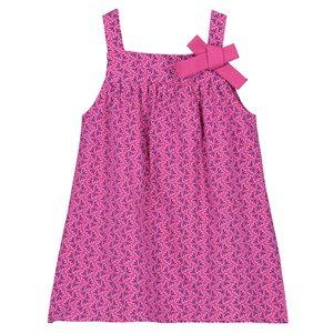 74c6e36e4cc Παιδικά Ρούχα - Βρεφικά Ρούχα - Βρεφικά Είδη | Dpam.gr