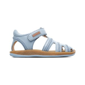 e46ae8423a3 Παιδικά Παπούτσια CAMPER | DPAM