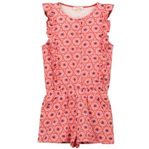 ffa2088fbdca Παιδικά Ρούχα - Βρεφικά Ρούχα - Βρεφικά Είδη