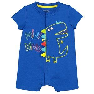 d25bcf42224 Βρεφικά Ρούχα, Παπούτσια & Αξεσουάρ για Αγόρια | DPAM