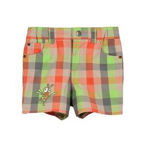 59a9bcac1d5 Sales Εως -60%: Παιδικά Ρούχα, Παπούτσια & Αξεσουάρ Βρεφικά Ρούχα ...