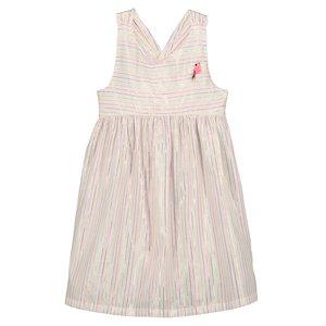 9925143be20 Φορέματα για Κορίτσια | DPAM