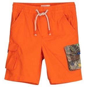 68224332331 Ρούχα, Παπούτσια & Αξεσουάρ για Αγόρια | DPAM