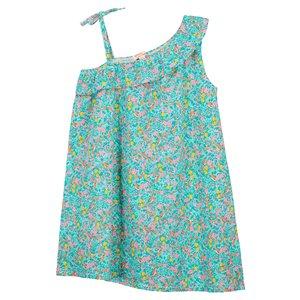 b9097ce6c5e Ρούχα, Παπούτσια & Αξεσουάρ για Κορίτσια   DPAM