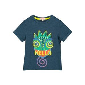 fcb2ca23f49 Παιδικά Ρούχα - Βρεφικά Ρούχα - Βρεφικά Είδη | Dpam.gr