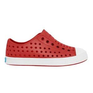 78ef116dd46 Παιδικά Παπούτσια | DPAM