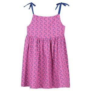 e33e546343c Ρούχα, Παπούτσια & Αξεσουάρ για Κορίτσια | DPAM