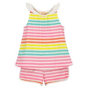 4e663f8c626 Ρούχα, Παπούτσια & Αξεσουάρ για Κορίτσια | DPAM