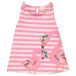 c56cdd56f5b Βρεφικά Ρούχα, Παπούτσια & Αξεσουάρ για Κορίτσια | DPAM