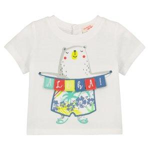 0d11243675d Βρεφικά Ρούχα, Παπούτσια & Αξεσουάρ για Αγόρια | DPAM