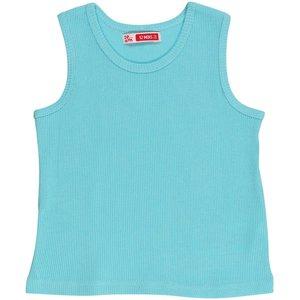 3a1ba783272b Βρεφικές Μπλούζες για Αγόρια | Dpam.gr