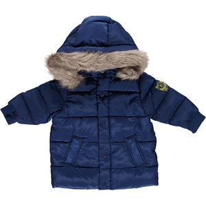 e4aa2e2de90a Παιδικά Ρούχα - Βρεφικά Ρούχα - Βρεφικά Είδη