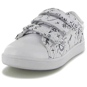 3e5619649cc Παιδικά Παπούτσια DPAM | DPAM